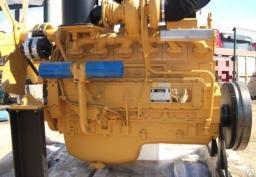Двигатель в сборе Weichai WD10G178E25