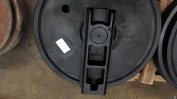 Колесо направляющее R430LC-9SH