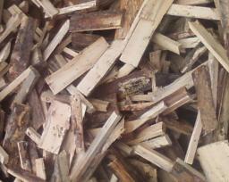 доставка дров в Новосибирске береза, сосна