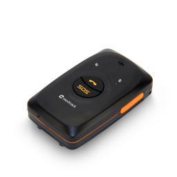 GPS трекер MT90 3350201