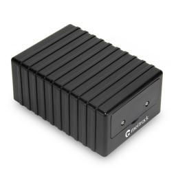 GPS Трекер для имущества T355 3350203