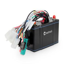 Автомобильный GPS Трекер MVT800 3350206