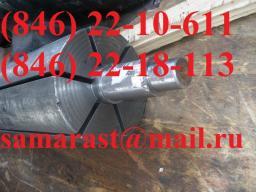 Ротор КО-510 0216150