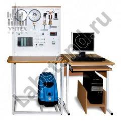 Лабораторный стенд