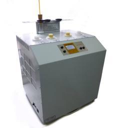 Криостат МХ-700-КРИО-4 ASTM D2500