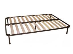 Основание для кровати ОСНОВАНИЕ DREAM