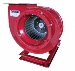 Вентилятор радиальный ВР280-46(14-46) №6,3 (5,5/750)