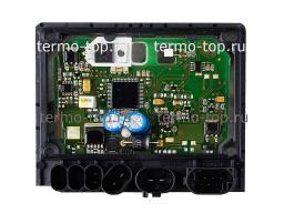 Глушитель thermo-top Z/C/E/P