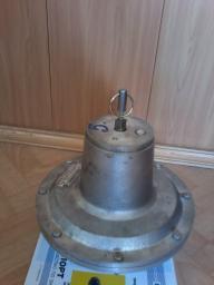 Предохранительный сбросной клапан ПСК-25, ПСК-50