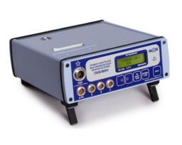 Прибор контроля высоковольтных выключателей ПКВ/М6Н в облегченной комплектации