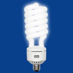 лампа энергосберегающая,светодиодная