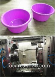 Где можно купить пресс-форма для пластикового таза в Китае