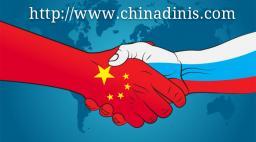 Переводичк в Гуанчжоу.chinadinis.com
