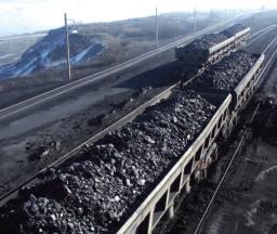 Уголь оптом от производителя. Вся РФ