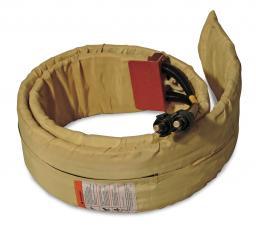 Индукционное одеяло 1320 мм (артикул 300 060)