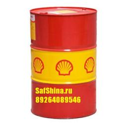 Моторное масло Shell Rimula R6 M 10w40 (209л)
