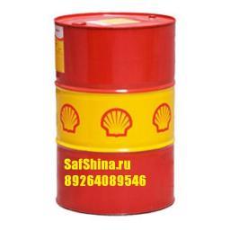 Моторное масло SHELL Rimula R3 Х 15W40 (209л)