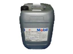 Моторное масло Mobil Super 3000х1 5W40 (20л)