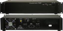 Трансляционный моноусилитель РА450Т-220