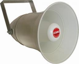 Рупорный громкоговоритель 10 ГР38Н (120/30 В)