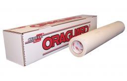 Пленки для напольной ламинации ORAGUARD 255 AS