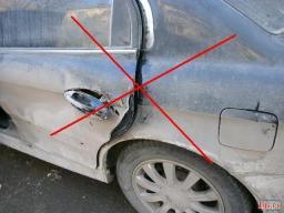 Вскрытие автомобилей в Тольятти, Жигулёвске и окрестностях