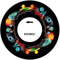 Фотопроекционное колесо