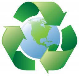 Покупаю для производства отходы полиэтилена (ПНД, ПВД), отработанную стрейч-пленку, биг-беги, полипропилен, ПЭТ дорого.