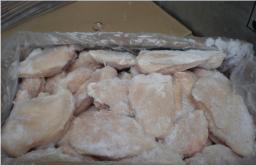 филе куриное, сухая заморозка в Москве