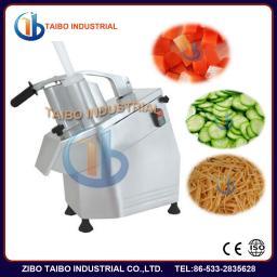 HL300 многофункциальная овощерезка