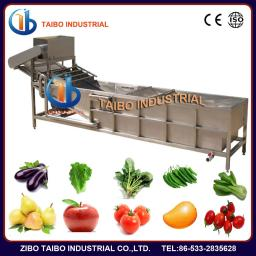 Овощной очиститель или Овощная стиральная машина