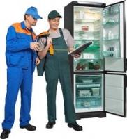 Сервисный центр ремонта холодильников