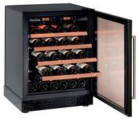 Ремонт бытовых винных шкафов