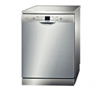 Ремонт посудомоечной машины Индезит (Indesit)