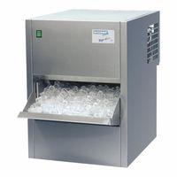Ремонт барных лёдогенераторов
