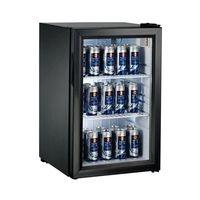 Ремонт барных холодильников для напитков и пива