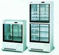 Ремонт фармацевтических холодильников