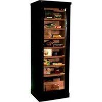 Ремонт хьюмидоров (сигарных шкафов)