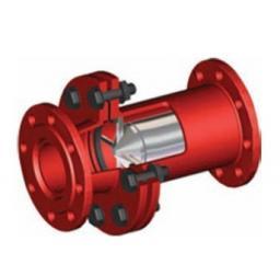 Установки магнитной обработки воды