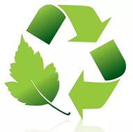 Куплю дорого любое количество отходов полиэтилена, стрейч-пленки, биг-бегов, ПП, ПВХ, ПЭТ.