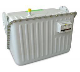 BK-G40 Счетчик газа