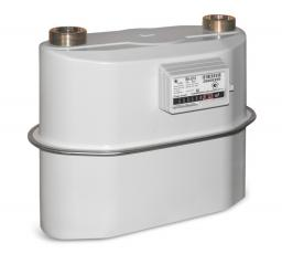 BK-G16 Счетчик газа