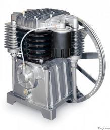 Запасные части к компрессорам FINI серии MICRO, CUBE, ROTAR