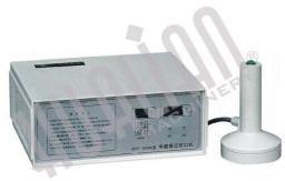 Ручная машина индукционной запайки DGYF-S500B