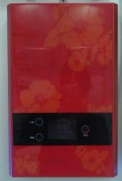 Электрический водонагреватель 3290310