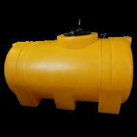 Емкость усиленная 1000 литров (для перевозок)