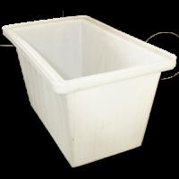 Ванна для хоз. нужд 400 литров