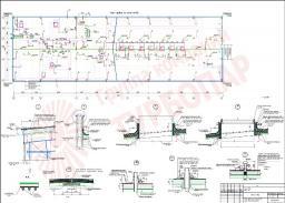 проектирование газопоршневых электростанций