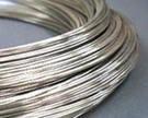 Проволока пружинная 8,0мм сталь 60с2а ГОСТ 14963-78