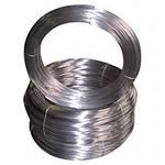 Проволока пружинная 9,0мм сталь 60с2а ГОСТ 14963-78